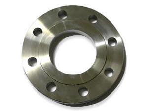 vis /à collier Vis /à t/ête plate avec bride M6 x 45 mm avec TX hexalobulaire apr/ès ISO 7380-2 en acier inoxydable A2 V2A D2D PU: 20 pi/èces
